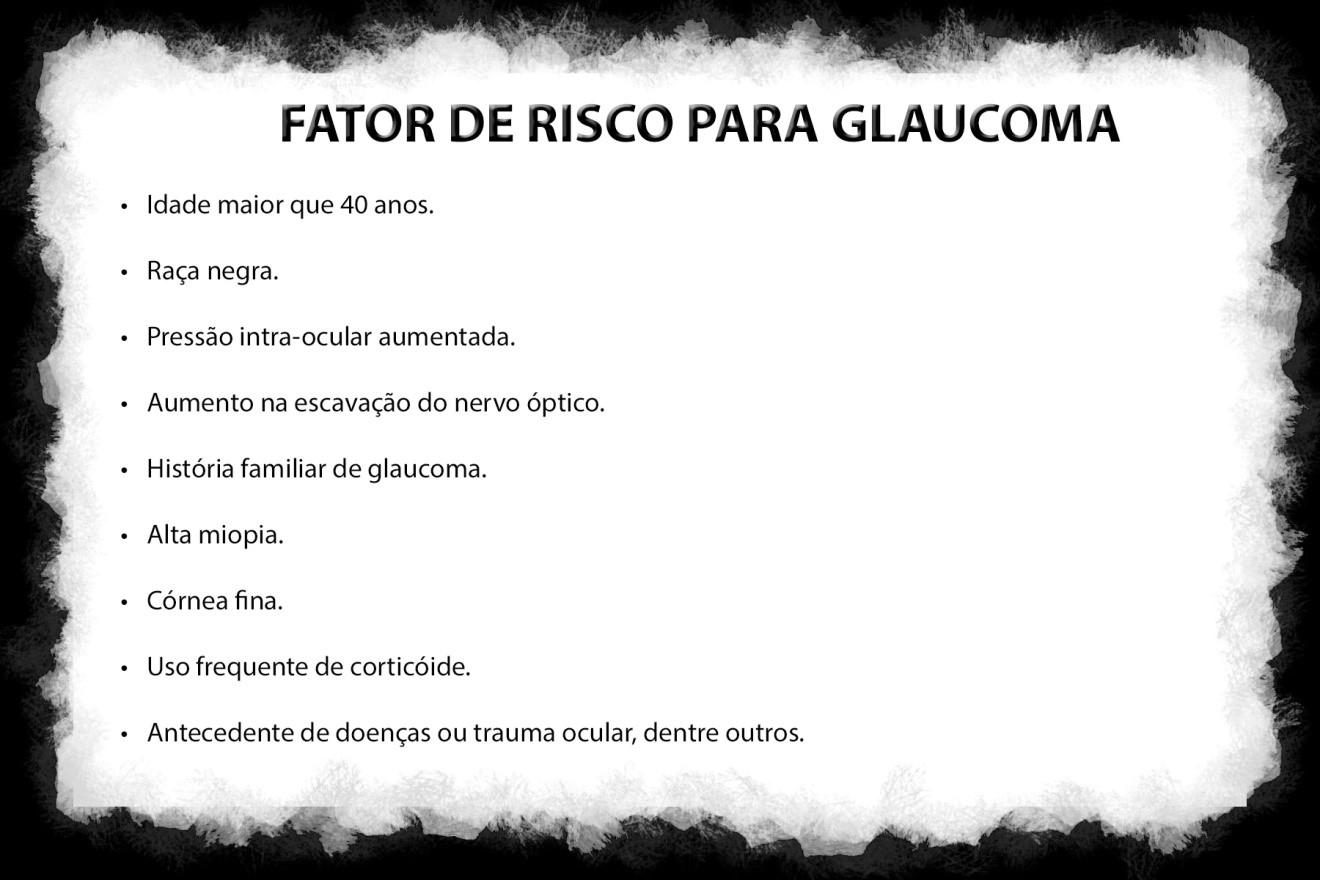 glaucoma-03