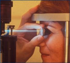 glaucoma-05