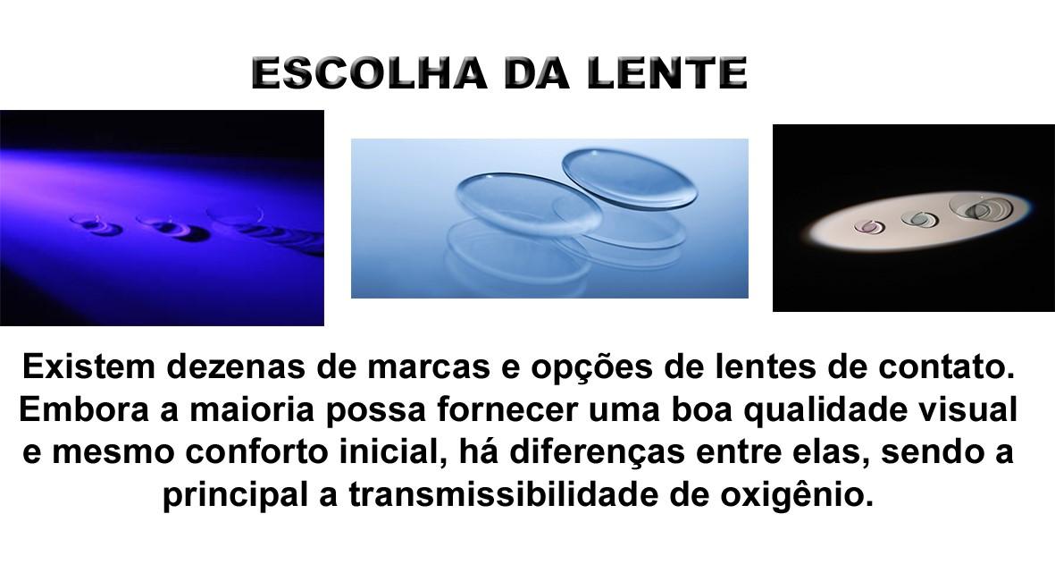 lentes-de-contato-01