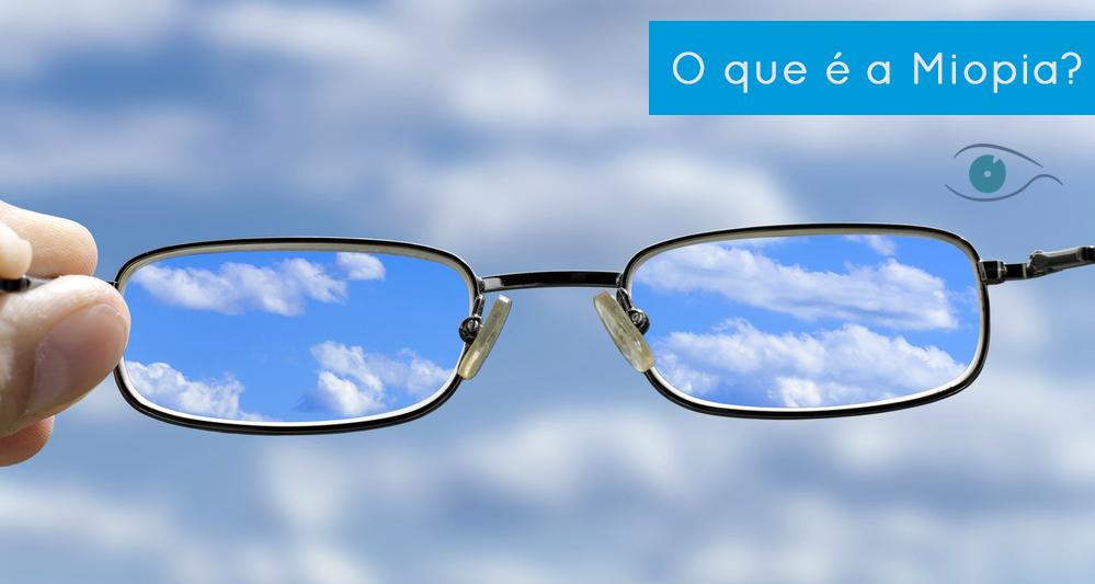 431455797 Dr. Michel Rubin, médico oftalmologista da CEVIPA, especialista em cirurgia  refrativa, catarata e glaucoma com formação na Santa Casa de São Paulo e ...