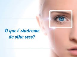 olho-seco-01