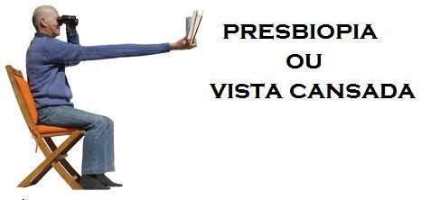 9b80aa826 CEVIPA: PRESBIOPIA