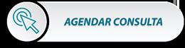 agendar-consulta-cevipa