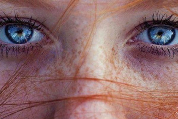 10 curiosidades incríveis que talvez você não sabia sobre a oftalmologia